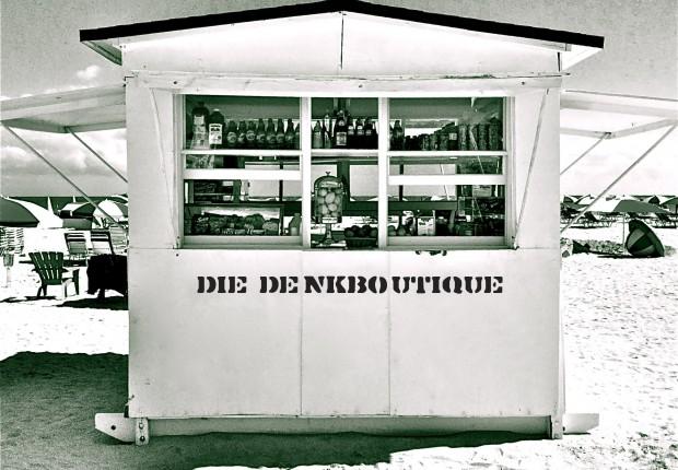 Die DenkBoutique Miami Beach